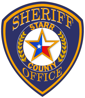 Starr County Sheriffs Office